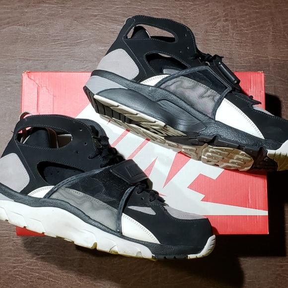 Nike Air Huarache Bo Jackson